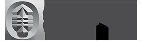 mskcc-logo